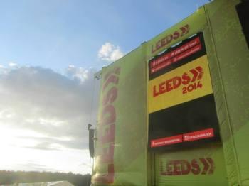 leedsfest3