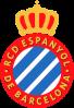 espanyolbadge