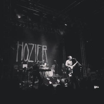 hozier1