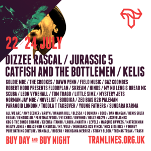 tramlines-2016-flyer_march