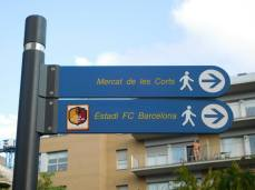 BarcaBilbao3