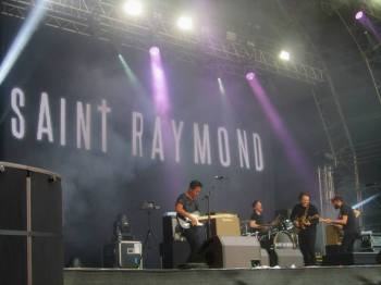 YNOTRaymond2
