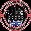 200px-Goole_A.F.C._logo