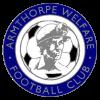 Armthorpe_Welfare_F.C._logo