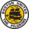bostonbadge