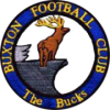 buxtonbadge