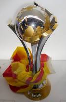 The World Club Cup