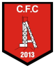 clipstone_welfare_f-c-_logo