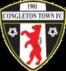 congletontownbadge