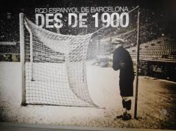 Espanyol37