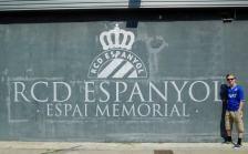 Espanyol7