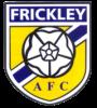 frickleybadge