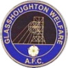 glasshoughtonwelfare