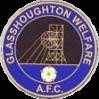 glasshoughtonwelfare