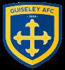 guiseley_a-f-c-_logo