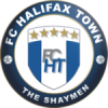 halifaxbadge