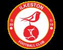 ilkeston_fc_logo