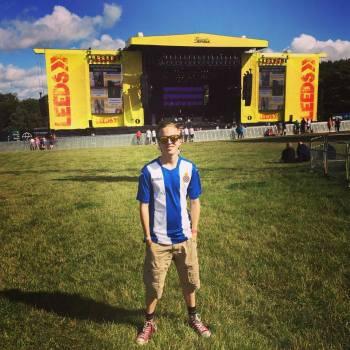 LeedsFest2015