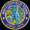 macclesfieldbadge