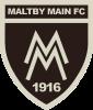 MaltbyMainFC
