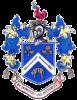 Nelson_FC_Logo