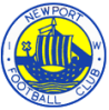 newportiowbadge