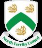 northferribybadge