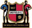 sheffieldfcbadge