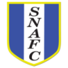 southnormantonbadge