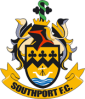 southportbadge