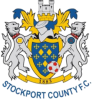 stockportbadge