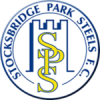 stocksbridgebadge