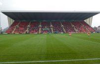 CreweCFC13