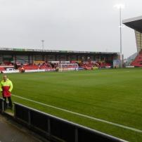CreweCFC14