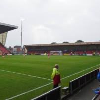 CreweCFC15
