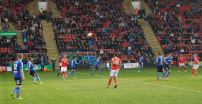 CreweCFC19