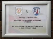 CreweCFC8