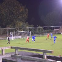 Rossington Main take the lead
