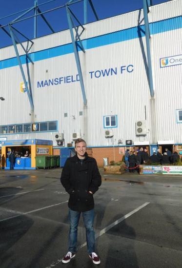 MansfieldOldham4
