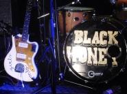BlackHoneyPicHouse10