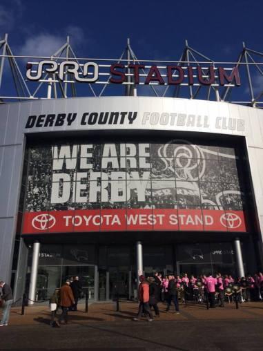 DerbyHudd3