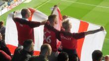 EnglandTurkeyEtihad17