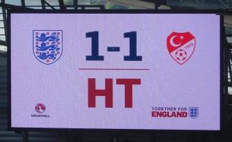 EnglandTurkeyEtihad34