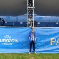Euro2016pt2.33