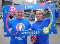 Euro2016pt3.13