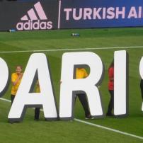 Euro2016pt3.33