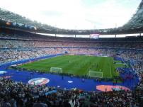 Euro2016pt4.17
