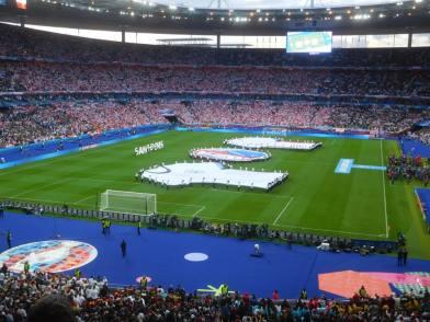 Euro2016pt4.22