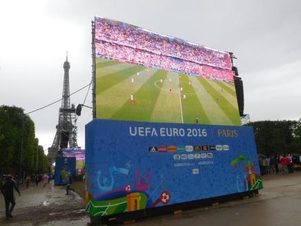 Euro2016pt4.5