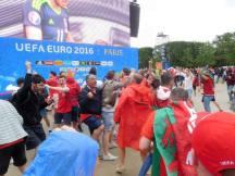 Euro2016pt4.6